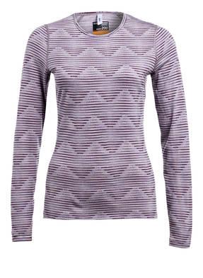 16c4a7997e2d69 Violette Ski & Snowboard Funktionswäsche für Damen online kaufen ...