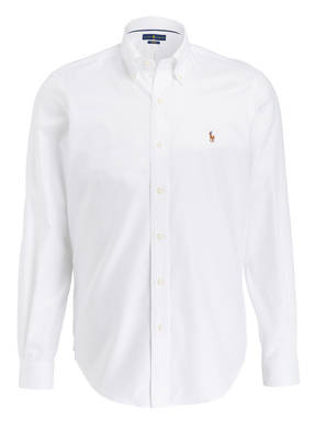 POLO GOLF RALPH LAUREN Hemd Standard Fit