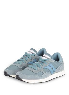 saucony Sneaker DXN TRAINER VINTAGE