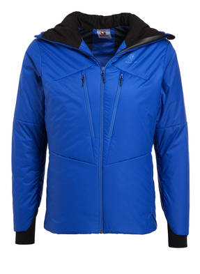 BLACK YAK Outdoor-Jacke VIVID