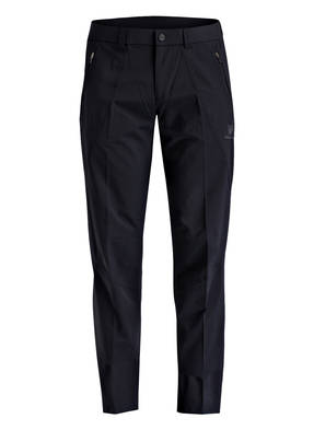 BLACK YAK Stretch-Hose LIGHTWEIGHT CORDURA