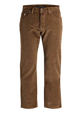pierre cardin Cordhose DEAUVILLE Regular Fit