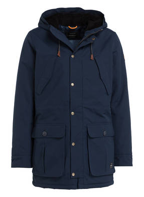 O'NEILL Parka JOURNEY