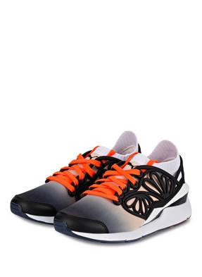 PUMA Sneaker PEARL CAGE
