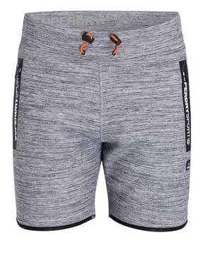 Superdry Shorts GYM TECH