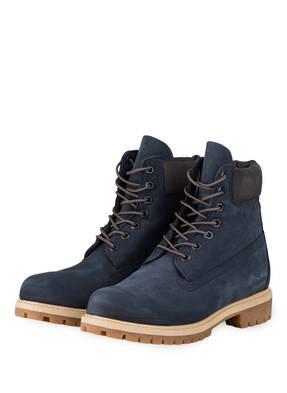 Timberland Boots online kaufen |