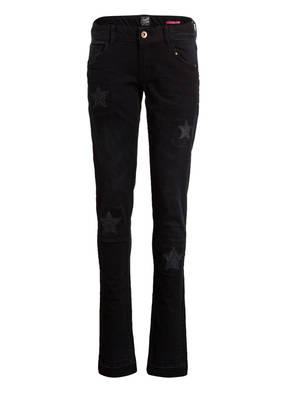 VINGINO Jeans AUBREY