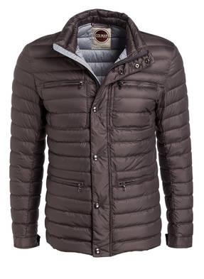 COLMAR Daunen-Fieldjacket FLOID