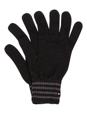 TOMMY JEANS Handschuhe