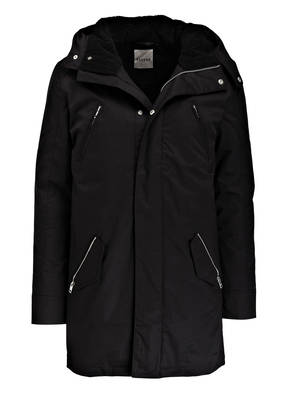 ELVINE Parka LEE