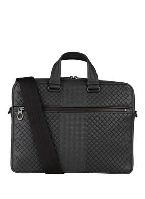 BOTTEGA VENETA Business-Tasche AURELIO