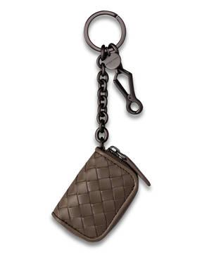 BOTTEGA VENETA Schlüssel-und Taschenanhänger