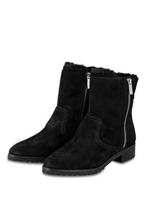 MICHAEL KORS Boots ANDI