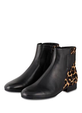 MICHAEL KORS Boots MIRA