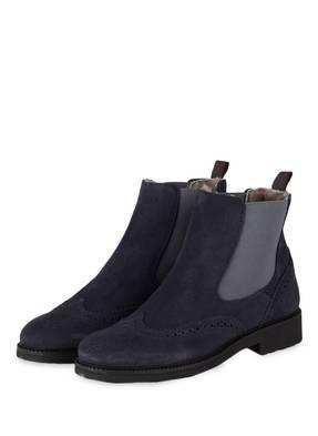 gallucci Chelsea-Boots