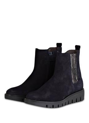 clic Chelsea-Boots