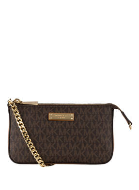 MICHAEL KORS Schultertasche JET SET TRAVEL