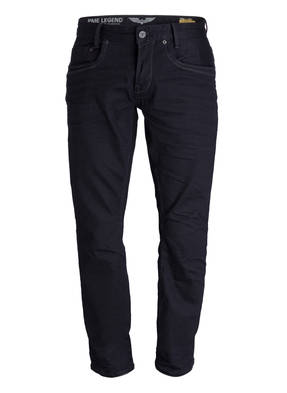 PME LEGEND Jeans SKYMASTER Regular Fit