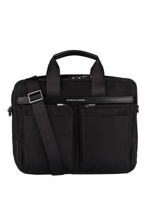 PORSCHE DESIGN Laptop-Tasche LANE