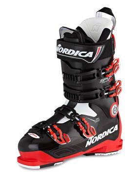 NORDICA Skischuhe SPORTMACHINE 130