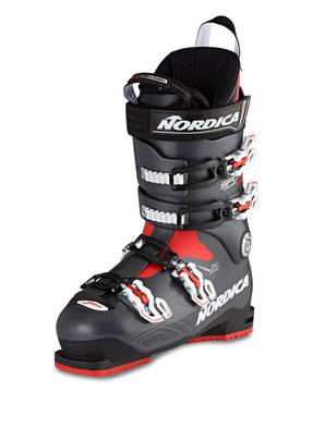 NORDICA Skischuhe SPORTMACHINE 100