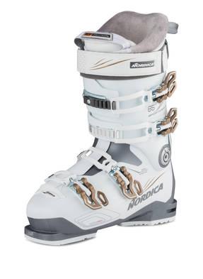 NORDICA Skischuhe SPORTMACHINE 85