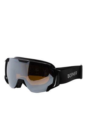 BOGNER Skibrille JUST B