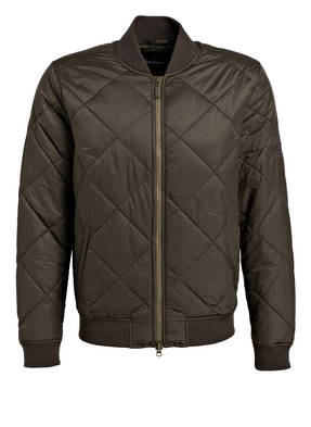 BARBOUR INTERNATIONAL Blouson