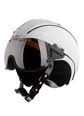 CASCO Skihelm SP-2 SNOWBALL