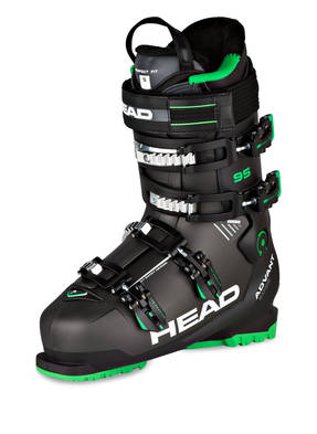HEAD Skischuhe ADVANT EDGE 95