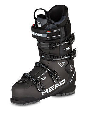 HEAD Skischuhe ADVANT EDGE 125 S