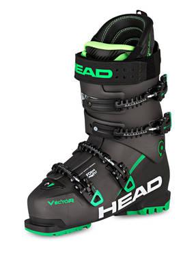 HEAD Skischuhe VECTOR EVO 120S