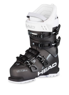 HEAD Skischuhe VECTOR EVO 90