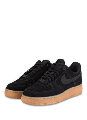 Nike Sneaker AIR FORCE 1 '07 SE