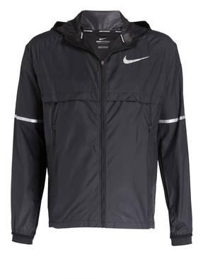 Nike Laufjacke SHIELD