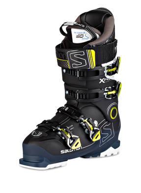 SALOMON Skischuhe XPRO 120