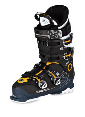 SALOMON Skischuhe X PRO 90 CS