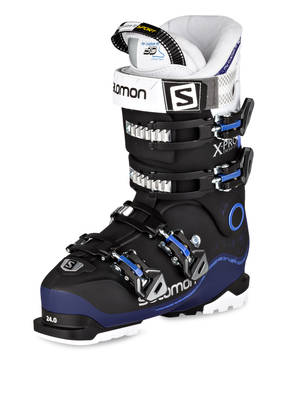 SALOMON Skischuhe X PRO 70