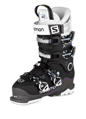 SALOMON Skischuhe X PRO X80 CS W