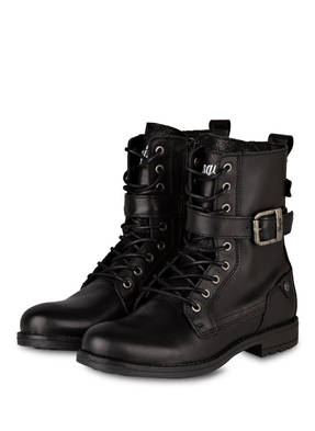 VINGINO Boots