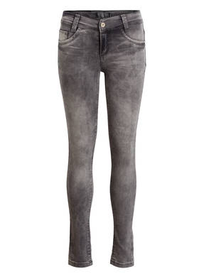BLUE EFFECT Jeans Skinny Fit / Passformen: Slim u. Regular