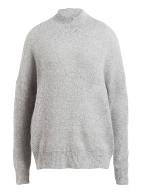 MOSS COPENHAGEN Pullover ROSE