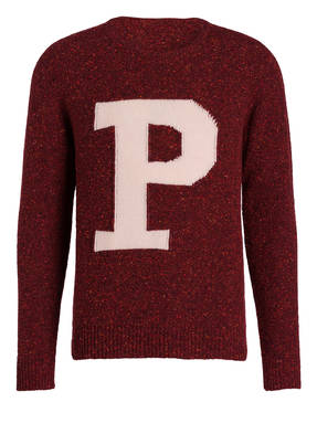 PAUL Strickpullover