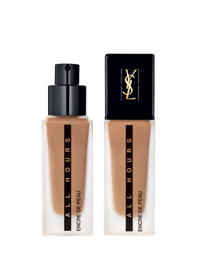 YVES SAINT LAURENT BEAUTÉ ALL HOURS