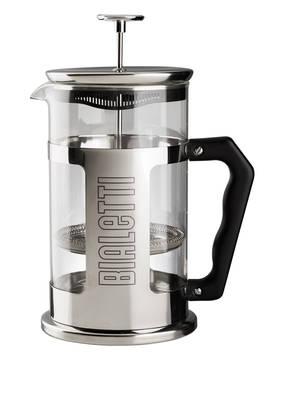 BIALETTI Kaffee- und Teebereiter