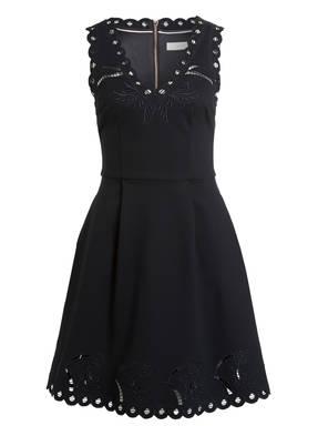 TED BAKER Kleid EMALISE