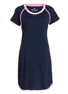 RAYVILLE Nachthemd ANNIE