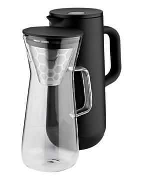 WMF Isolierkanne COFFEE TIME IMPULSE
