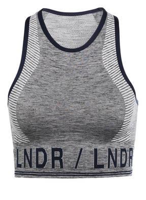 LNDR Sport-BH AERO