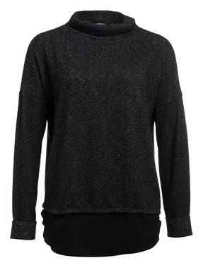 Phase Eight Pullover SERENA SNUGGLE